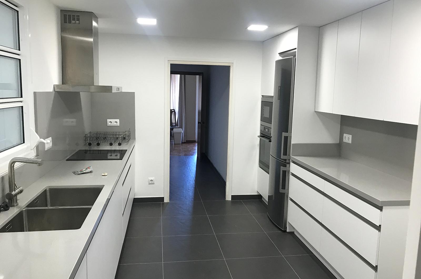 Reforma-cocina-Via-Augusta-portfolio