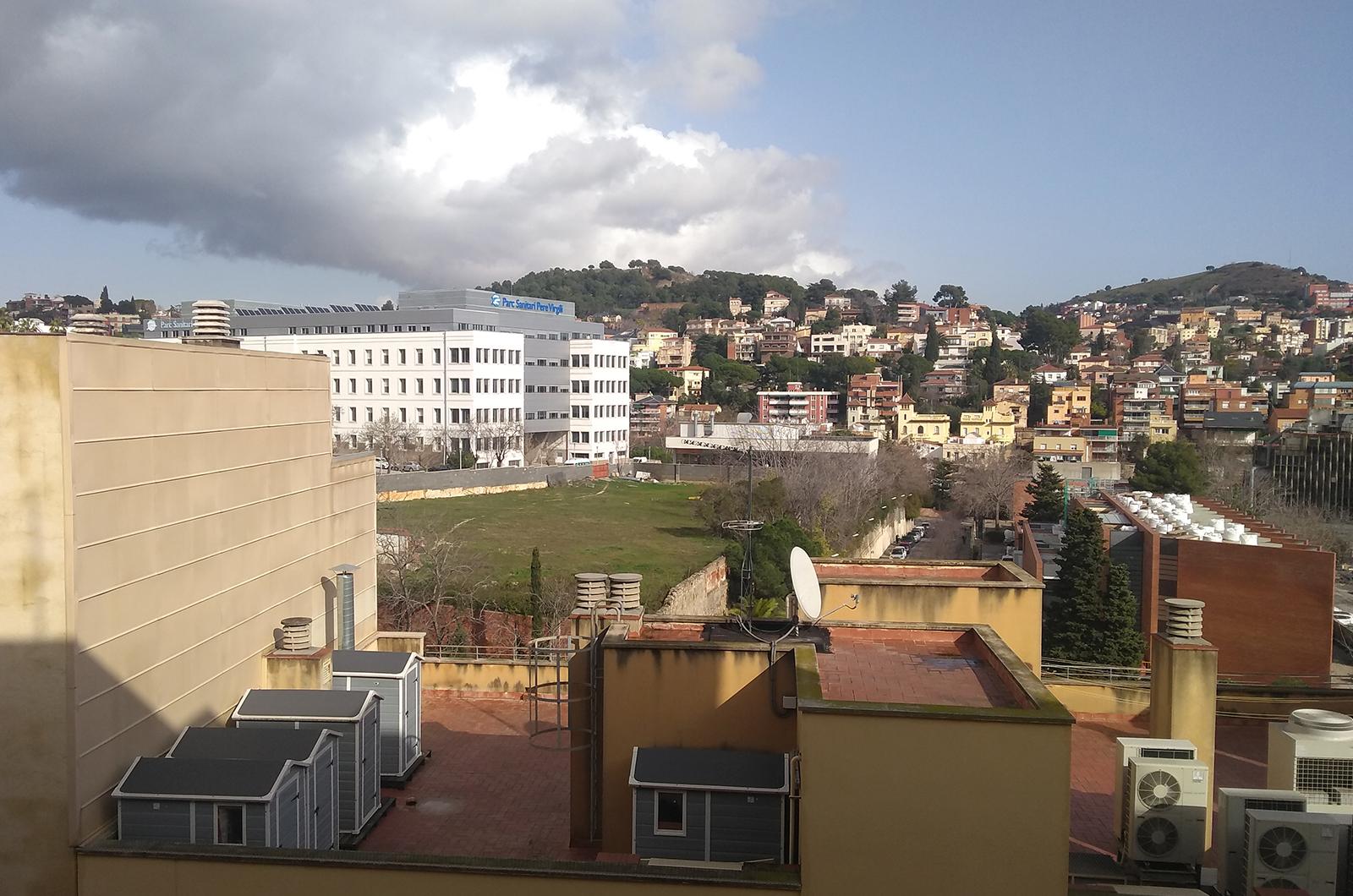 Calle-Gomis-Foto-Portfolio
