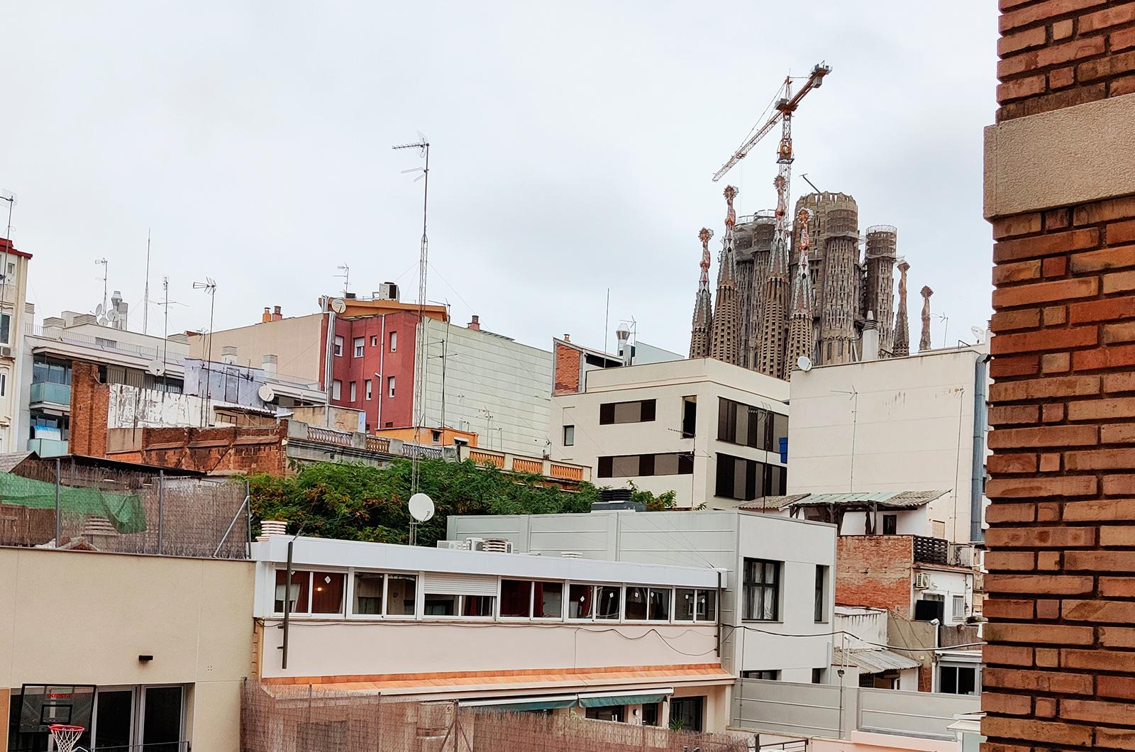 Reforma-de-piso-en-Calle-Valencia